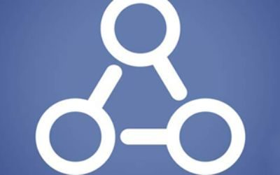 Facebook Open Graph Meta Tags cho Opencart