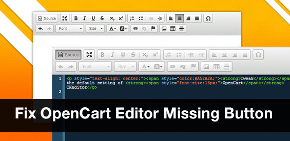 fix-opencart-ckeditor-missing-buttons-565x275